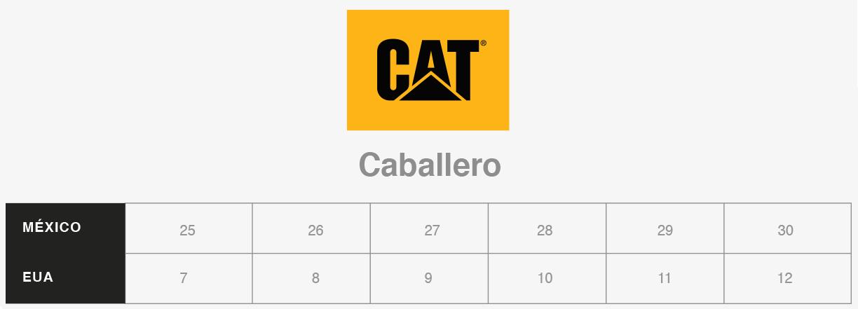 GU%C3%8DA-DE-TALLAS-CAT.png